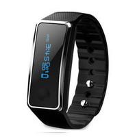 iSport bluetooth Activity and Sleep Tracker