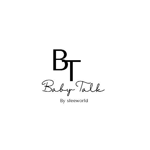 Baby talk Mama to be
