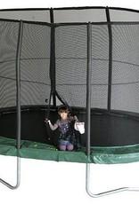 JumpPOD Oval 350 Vervangnet