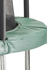 JumpPOD Oval 520 Randkussen