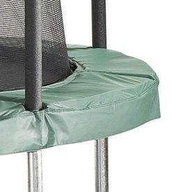 JumpPOD Oval 350 Randkussen