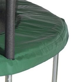 JumpPOD Deluxe 370 Coussin de bord