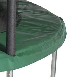 JumpPOD Deluxe 370 Randkussen