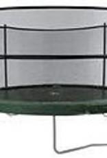 G3-stok midden voor JumpPOD Classic/Deluxe 370