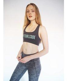 Fitgirlcode Bra