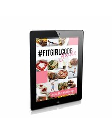 FITGIRLCODE Guide (E-book)