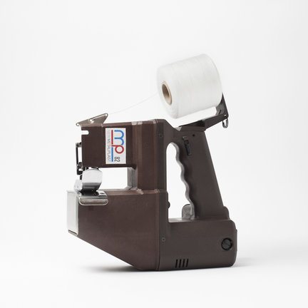 Industrial Hand Sewing Machines