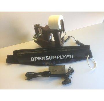 NewMetalplast 12V Battery Pack