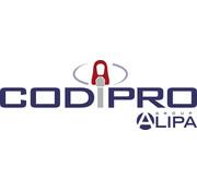Codipro