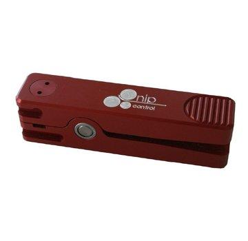 NIPControl PI Kalibratie unit