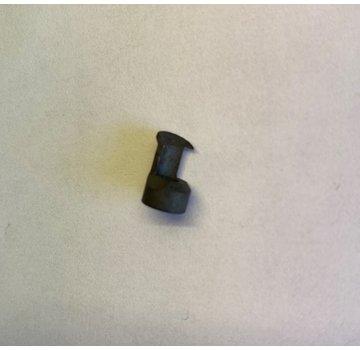 NewMetalplast Crochethaak voor de MP 82-83