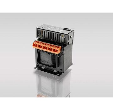 SBA Trafotech DC power supplies