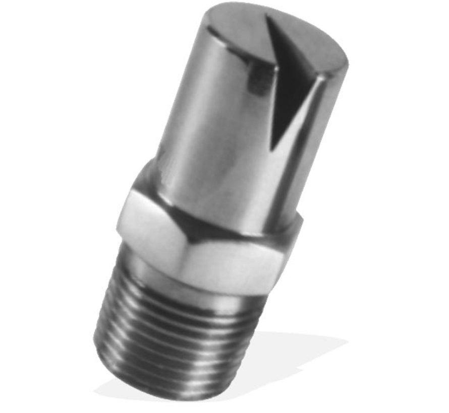 KWJ Flat spray nozzle