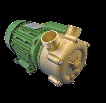 ZUWA Side channel pump