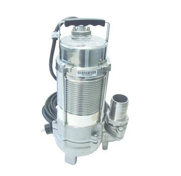 ZUWA Waste water pump
