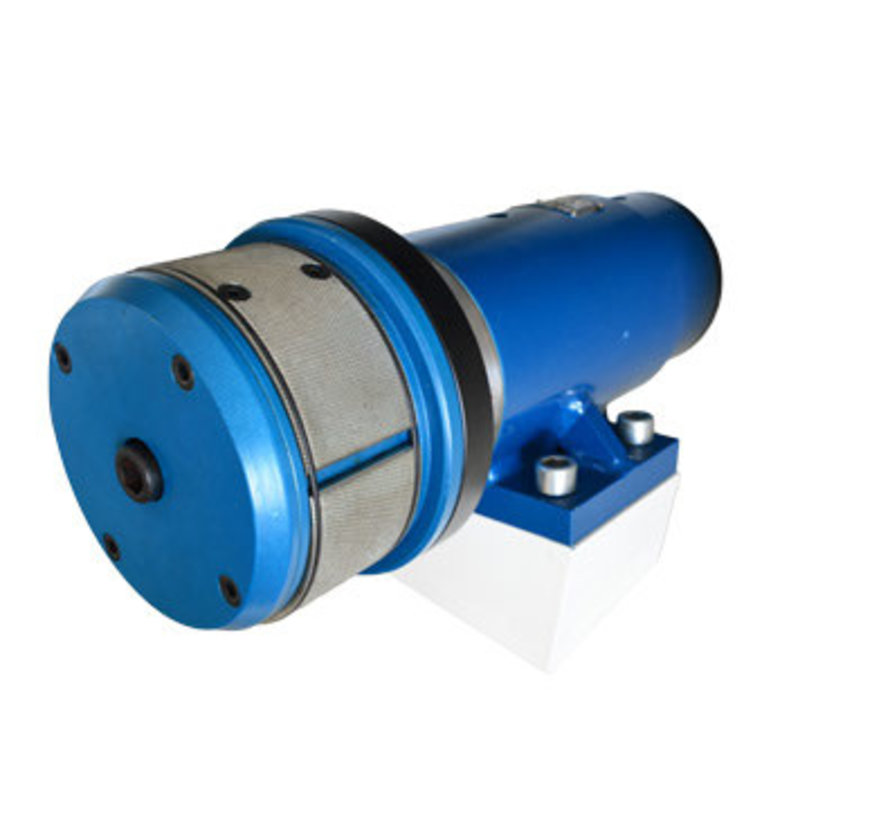 Adapters for series 2000-2100