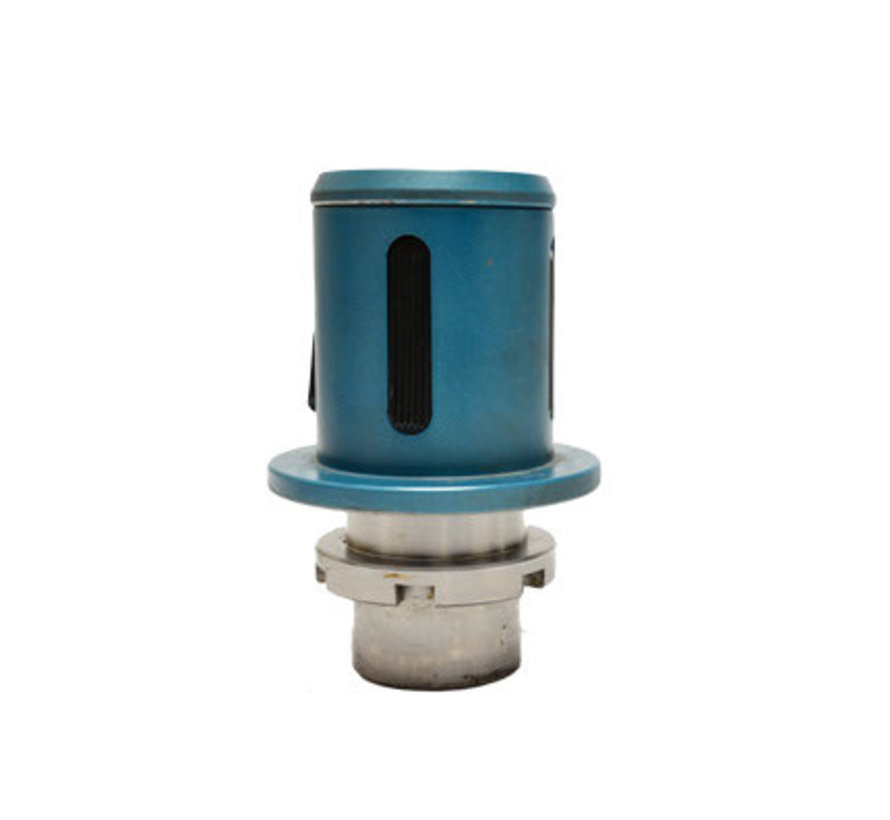 Adapters voor serie 2000-2100