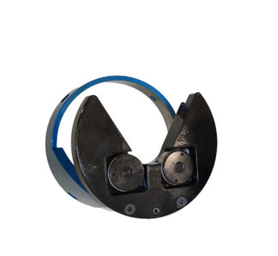 Adapter für Serie 2000-2100