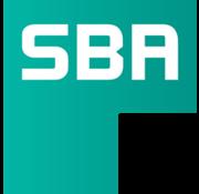 SBA Trafotech