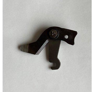 NewMetalplast Set of knives for MP85s