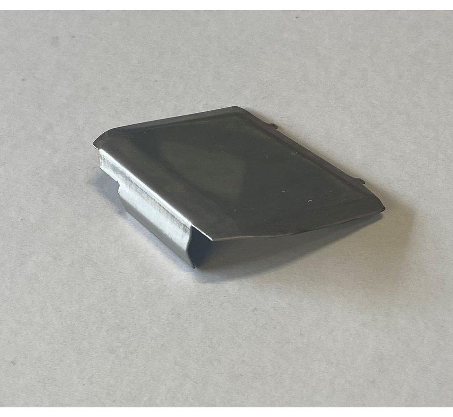 Frontplatte für Handnähmaschine MP 82-83