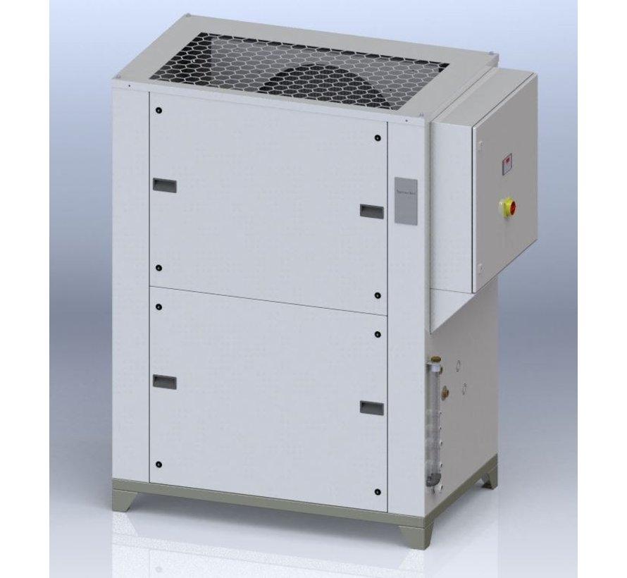 ers Kälte Systemkühler als Standkühlgeräte bis 65kW