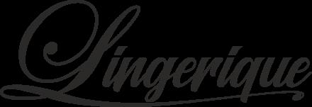 Lingerique