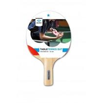 Angel Sports Tafeltennis BAT 1 Ster