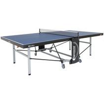 Sponeta S5-73i tafeltennistafel indoor 152,5 x 274 cm blauw