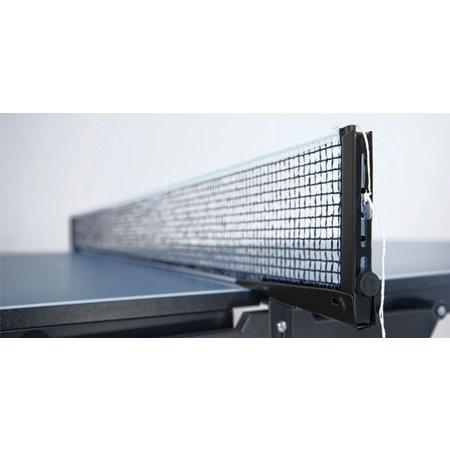 Sponeta Sponeta tafeltennistafel S 4-73 i indoor spaanplaat blauw