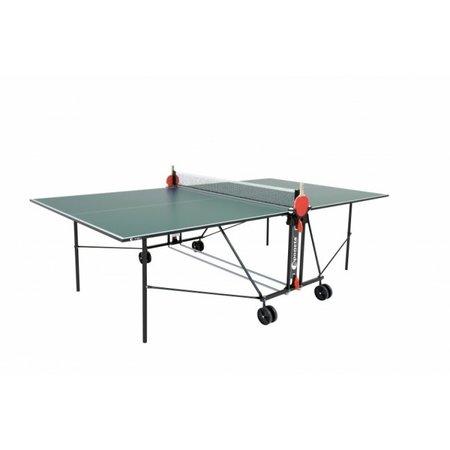 Sponeta SPONETA S 1-42 i indoor tafeltennistafel