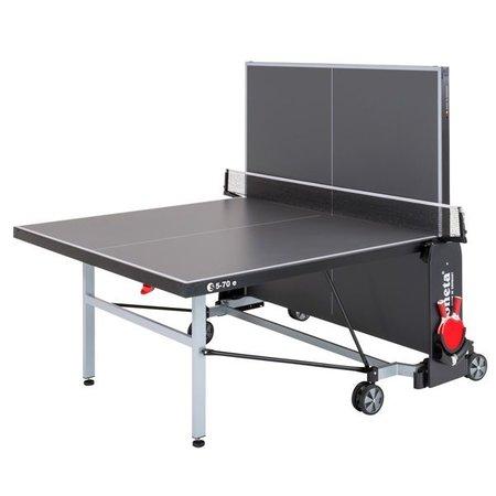 Sponeta SPONETA S 5-70 e tafeltennistafel voor buiten
