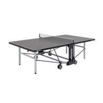 SPONETA S5-70e tafeltennistafel voor buiten