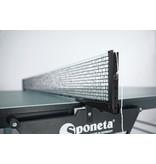 Sponeta SPONETA Tafeltennistafel voor binnen S 3-46 i