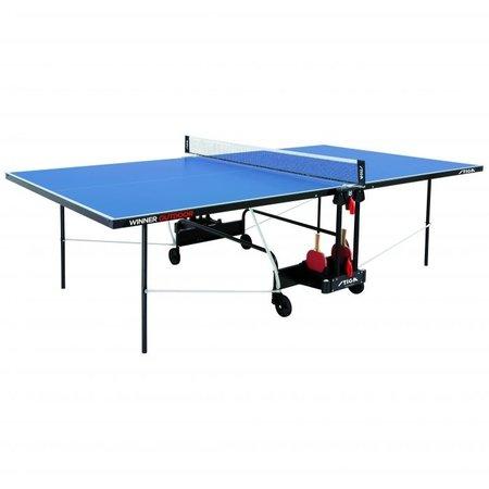 Stiga Sports STIGA Winner Outdoor Pingpong tafel