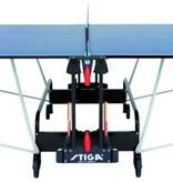 Stiga Sports STIGA Winner Indoor Tafeltennistafel