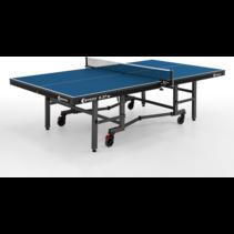Sponeta S8-37w Tafeltennistafel Super Compact ITTF