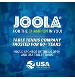 Joola Tafeltennis scorebord Joola