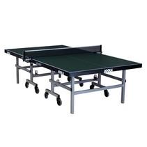 Duomat Indoor Tafeltennistafel