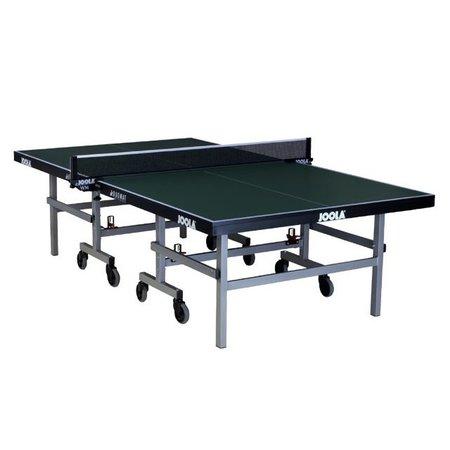 Joola Duomat Indoor Tafeltennistafel