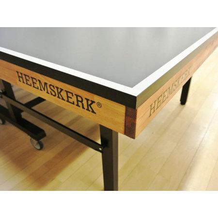 Heemskerk Novi 2400 Indoor