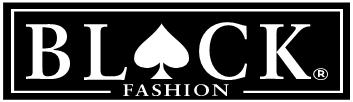 Black Fashion Brand