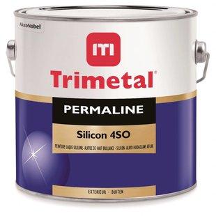 Permaline Silicon 4SO