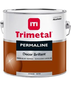 Permaline Decor Brillant