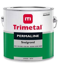 Permaline Snelgrond (1 of 2,5 liter)