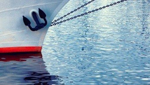 Onderwaterschip