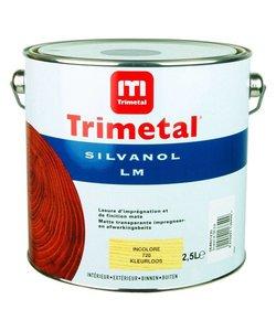 Silvanol LM