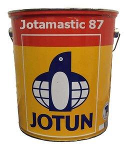 Jotamastic 87 (5 of 20 liter)