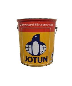 Vinyguard Silvergrey 88 (20 liter)