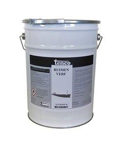 Ruimenverf (20 liter)